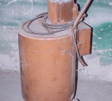 Краскомешалка СО-140А - Инструменты, стройтехника в Краснодарском Крае
