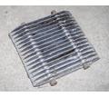 Радиаторы отопления алюминиевые - Газ, отопление в Краснодаре
