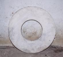 Точильный (шлифовальный, абразивный) круг - Инструменты, стройтехника в Краснодаре