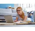 Удаленная работа на дому через интернет - Работа на дому в Кропоткине