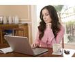 Администратор интернет-магазина, фото — «Реклама Сочи»