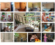 Снять жилье в Сочи Лазаревский район Каткова Щель, фото — «Реклама Сочи»