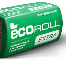Минераловатная изоляция ''KNAUF INSULATION'' ТеплоКНАУФ Ecoroll (Рулон) TR044, 2х50х1220х8200 мм - Изоляционные материалы в Краснодарском Крае