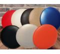 Сиденья для табурета, диаметр 310 мм, кож/зам - Столы / стулья в Краснодарском Крае