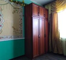 комната на длительный срок - Аренда комнат в Краснодарском Крае