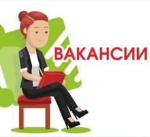 Менеджер в онлайн-магазин (совмещение) - Менеджеры по продажам, сбыт, опт в Приморско-Ахтарске