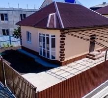 Новый дом в ГЕЛЕНДЖИКЕ  ❗ - Дома в Геленджике