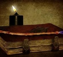 Гадание. Помочь людям - Гадание, магия, астрология в Тихорецке