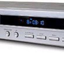 DVD-плеер, модель Xoro HSD 415 - Прочая электроника и техника в Краснодарском Крае