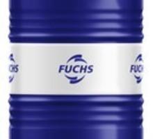 Гидравлическое масло FUCHS RENOLIN B 32 HVI 208 л - Другие запчасти в Тихорецке