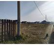 Продам участок Горячий Ключ Краснодарский край, фото — «Реклама Горячего Ключа»