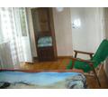 Сдам комнату в 2-х комнатной квартире, ЦМР, ул. Гаврилова - Аренда комнат в Краснодаре