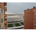 Продам  .кв. Панорама - Квартиры в Краснодаре