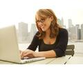Менеджер. Антикризисная работа на дому без рисков и вложений - Управление персоналом, HR в Краснодаре