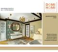 Дизайн интерьера в Сочи. Ремонт квартиры - Дизайн интерьеров в Сочи