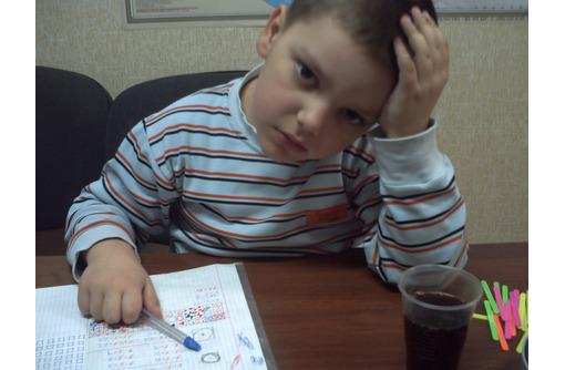 Репетитор по математике, физике, информатике - Репетиторство в Краснодаре