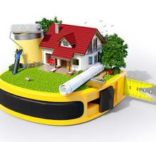 Профессиональная переподготовка Кадастровых инженеров - Бизнес и деловые услуги в Краснодаре