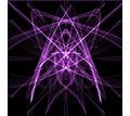 Помощь Ведьмы - Гадание, магия, астрология в Краснодарском Крае