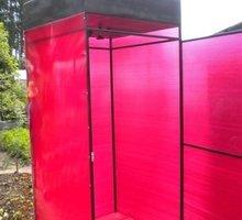 Отличный садовый душ Супер акция - Ландшафтный дизайн в Апшеронске