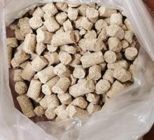 Кормовые дрожжи (порошок, гранула) - Сельхоз корма в Краснодаре