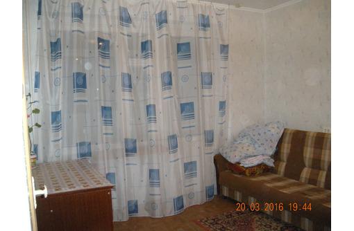 Сдам однокомнатную квартиру - Аренда квартир в Анапе