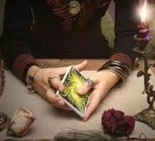 Реальная помощь гадалки, мага и целителя. - Гадание, магия, астрология в Адлере