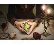 Реальная помощь гадалки, мага и целителя., фото — «Реклама Адлера»