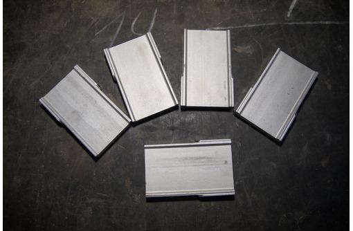 Лопатки для дробеметных барабанов на заказ, фото — «Реклама Армавира»