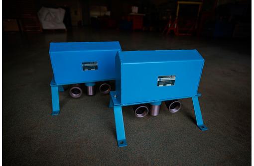 Клапаны КПС - Продажа в Армавире