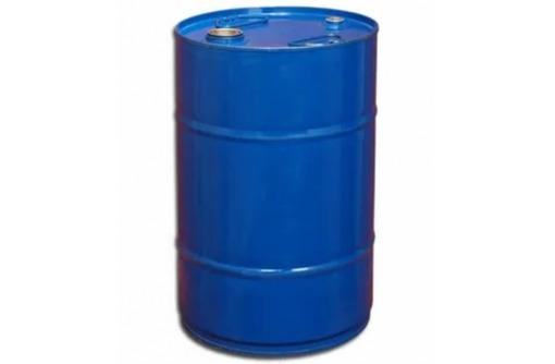 Жидкое стекло, производитель - Отделочные материалы в Армавире