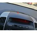Панель Киа Сид подклейка всего за 8000 - Ремонт и сервис легковых автомобилей в Краснодарском Крае