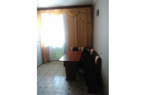 Сдаю  кв. в г. Анапа - Аренда квартир в Анапе