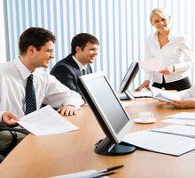 Требуется Специалист по работе с персоналом - Руководители, администрация в Туапсе