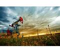 Магистральные трубопроводы и газонефтехранилища - Курсы учебные в Краснодаре