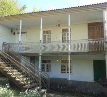 Дом в Абхазии - Аренда домов, коттеджей в Краснодаре