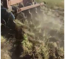 Вспашка земли - Сельхоз услуги в Краснодарском Крае