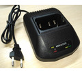 Зарядное устройство для Радиостанция Kenwood TK3107/2107 - Отдых, туризм в Краснодаре