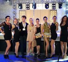 """Школа танцев """"Pole dance Liza"""" - Танцевальные студии в Краснодарском Крае"""