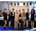 """Школа танцев """"Pole dance Liza"""" - Танцевальные студии в Краснодаре"""