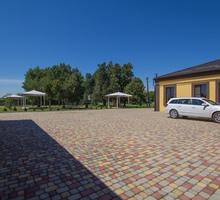 База отдыха Краснодар - Гостиницы, отели, гостевые дома в Краснодарском Крае