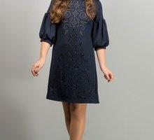 Распродажа новой женской одежды ниже опта - Женская одежда в Краснодарском Крае