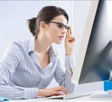 Международная компания набирает онлайн-менеджеров - Работа на дому в Славянске-на-Кубани