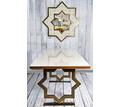 Зеркала, столы, кресла и т.д. - Мебель на заказ в Краснодарском Крае