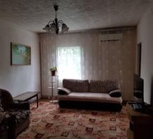 Сдам дом 100кв - Аренда домов, коттеджей в Краснодарском Крае