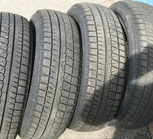 Шины Bridgestone - Автошины в Краснодарском Крае
