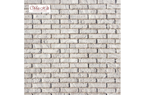 Декоративный камень Йорк Брик 335-00 - Кирпичи, камни, блоки в Армавире