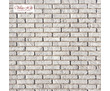 Декоративный камень Йорк Брик 335-00, фото — «Реклама Армавира»