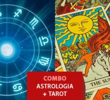 Гадание на картах Таро и астрология - Гадание, магия, астрология в Краснодарском Крае