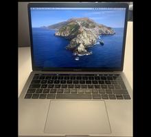 Ноутбук MacBook Pro 13.3 - Ноутбуки в Краснодарском Крае