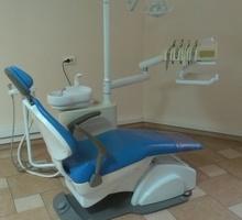 стоматологическая установка - Медтехника в Краснодаре